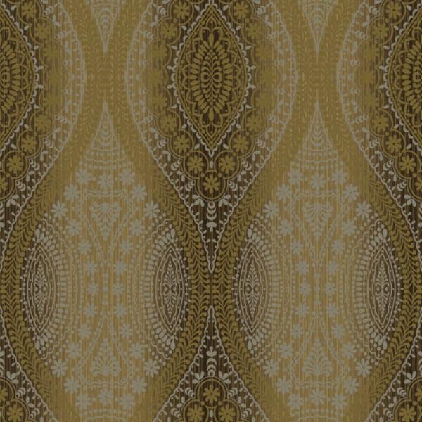 Papel de Parede Rovski CD8306 - Rolo: 10m x 0,53m
