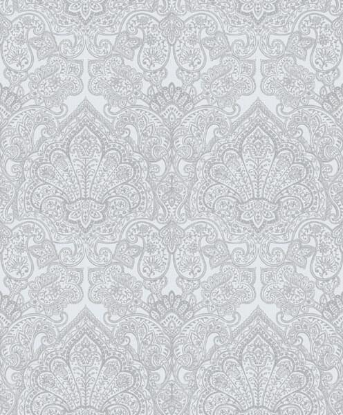 Papel de Parede Rovski CD8201 - Rolo: 10m x 0,53m