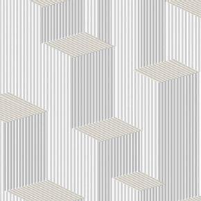 papel-de-parede-para-sala