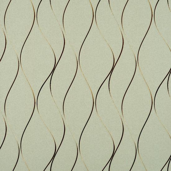 Papel de Parede Enchantment 120103 Vinílico - Rolo: 10m x 0,53m