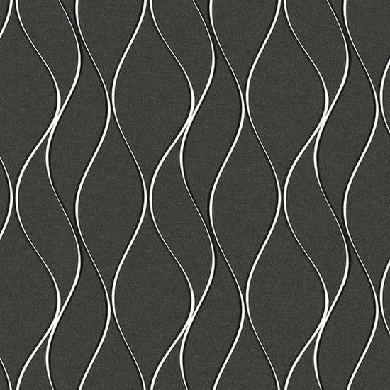 Papel de Parede Enchantment 120104 Vinílico - Rolo: 10m x 0,53m
