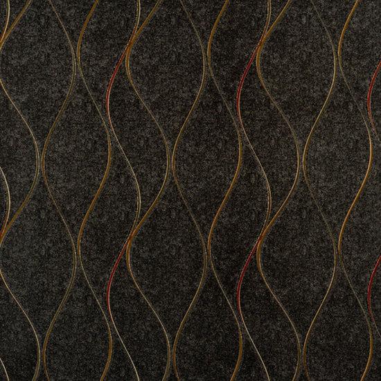 Papel de Parede Enchantment 120105 Vinílico - Rolo: 10m x 0,53m