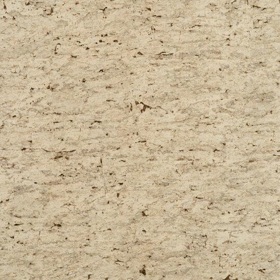 Papel de Parede Modern Rustic 120203 Vinílico - Rolo: 10m x 0,52m