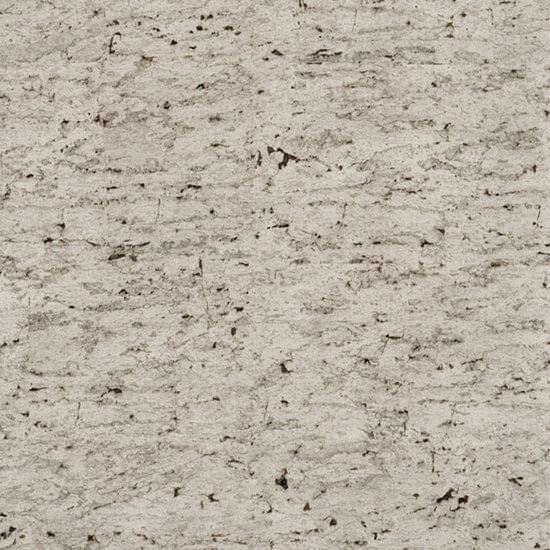 Papel de Parede Modern Rustic 120205 Vinílico - Rolo: 10m x 0,52m