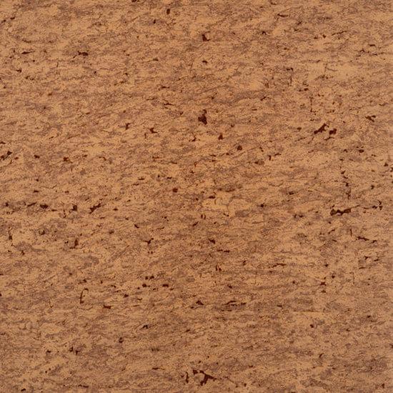 Papel de Parede Modern Rustic 120207 Vinílico - Rolo: 10m x 0,52m