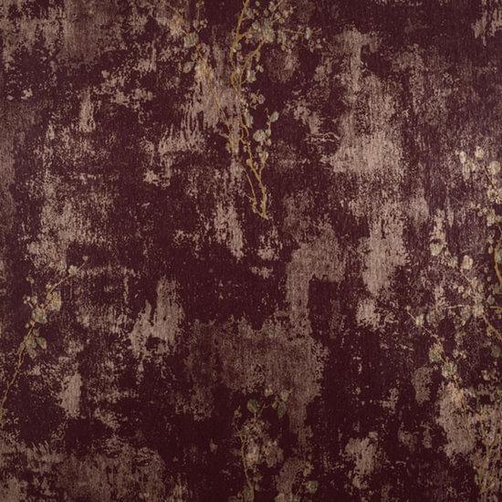 Papel de Parede Enchantment 120304 Vinílico - Rolo: 10m x 0,53m