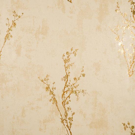 Papel de Parede Enchantment 120308 Vinílico - Rolo: 10m x 0,53m