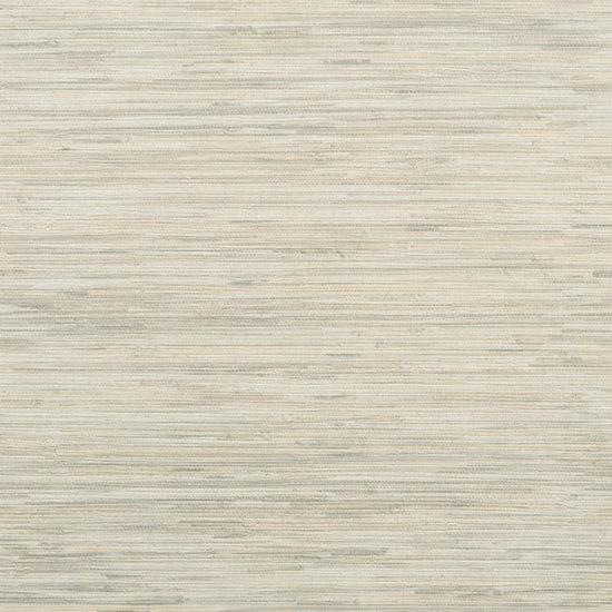 Papel de Parede Modern Rustic 120402 Vinílico - Rolo: 10m x 0,52m