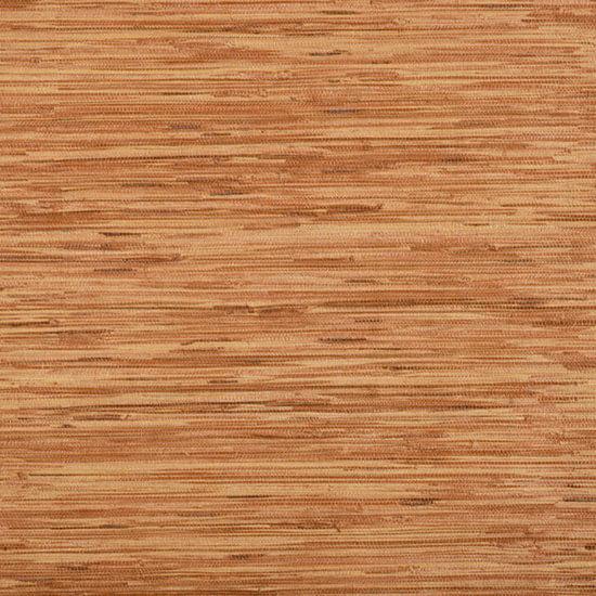 Papel de Parede Modern Rustic 120405 Vinílico - Rolo: 10m x 0,52m