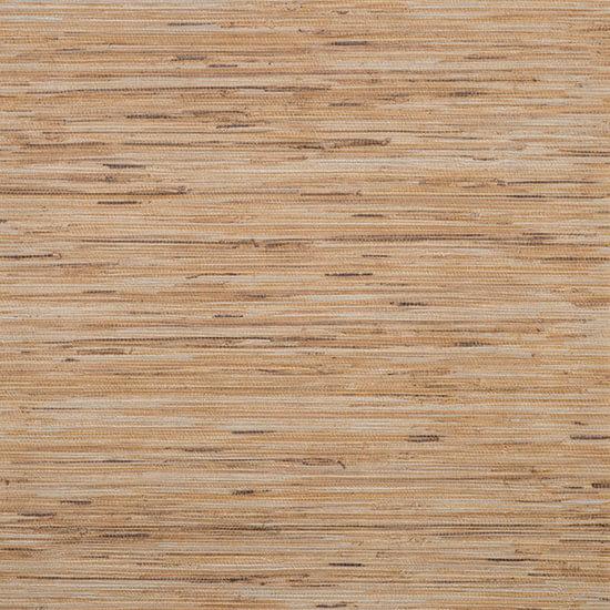 Papel de Parede Modern Rustic 120407 Vinílico - Rolo: 10m x 0,52m