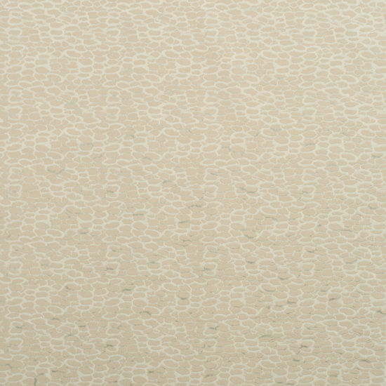 Papel de Parede Enchantment 120502 Vinílico - Rolo: 10m x 0,53m