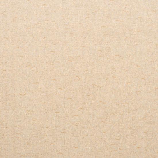 Papel de Parede Enchantment 120503 Vinílico - Rolo: 10m x 0,53m