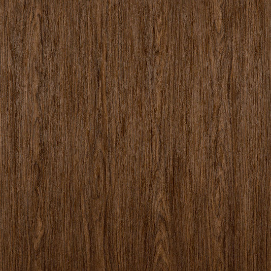 Papel de Parede Modern Rustic 120603 Vinílico