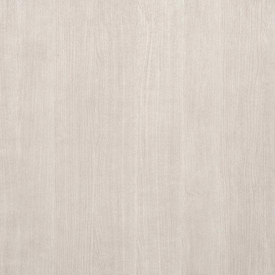 Papel de Parede Modern Rustic 120702 Vinílico