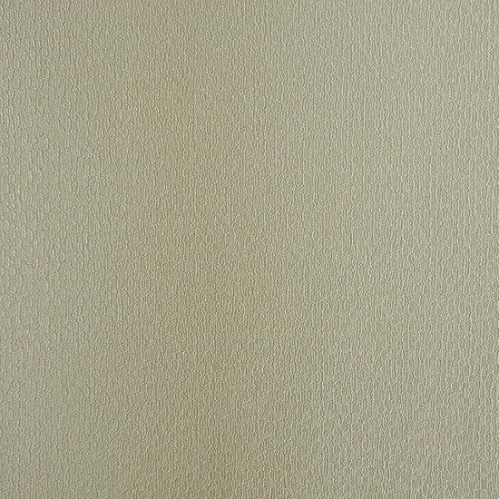 Papel de Parede Rustic Country 120901 Vinílico - Rolo: 10m x 0,53m
