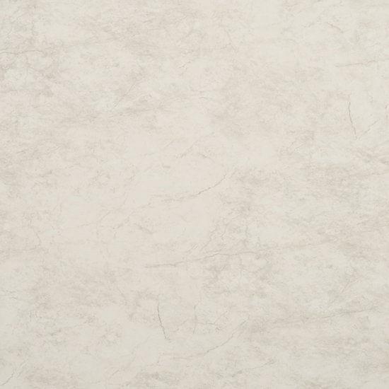 Papel de Parede Modern Rustic 121001 Vinílico - Rolo: 10m x 0,52m