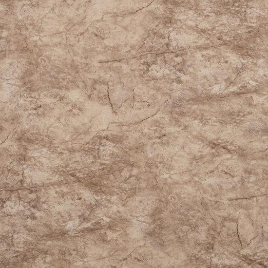 Papel de Parede Modern Rustic 121005 Vinílico - Rolo: 10m x 0,52m