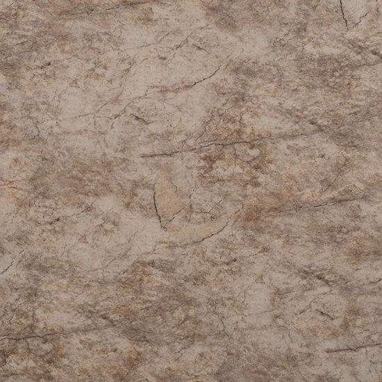Papel de Parede Modern Rustic 121007 Vinílico - Rolo: 10m x 0,52m