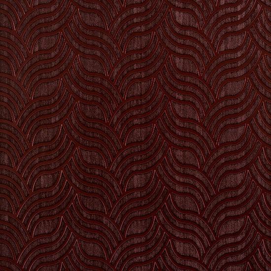 Papel de Parede Enchantment 121104 Vinílico - Rolo: 10m x 0,53m