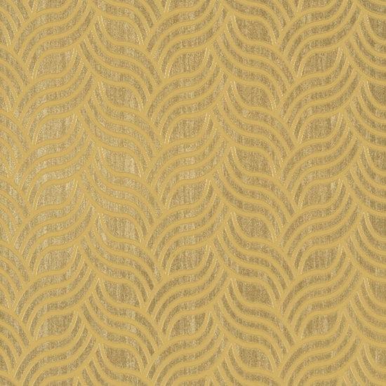 Papel de Parede Enchantment 121105 Vinílico - Rolo: 10m x 0,53m