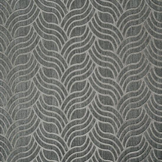 Papel de Parede Enchantment 121106 Vinílico - Rolo: 10m x 0,53m