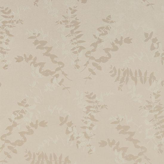 Papel de Parede Enchantment 121301 Vinílico - Rolo: 10m x 0,53m