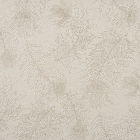 Papel de Parede Enchantment 121401 Vinílico - Rolo: 10m x 0,53m