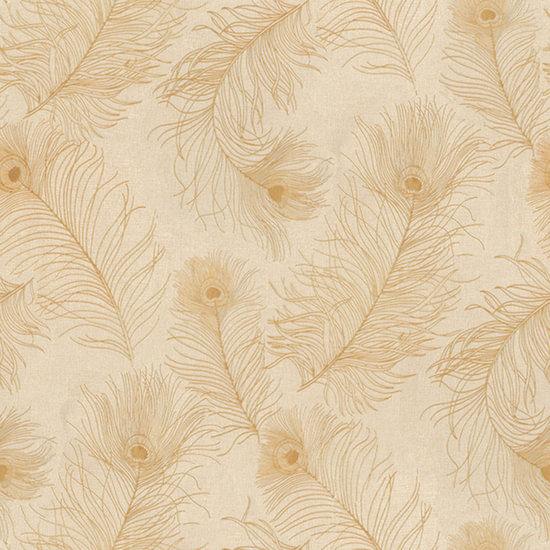 Papel de Parede Enchantment 121403 Vinílico - Rolo: 10m x 0,53m