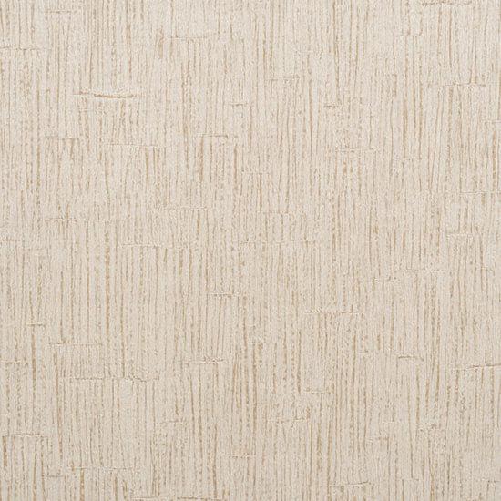 Papel de Parede Modern Rustic 121701 Vinílico - Rolo: 10m x 0,52m