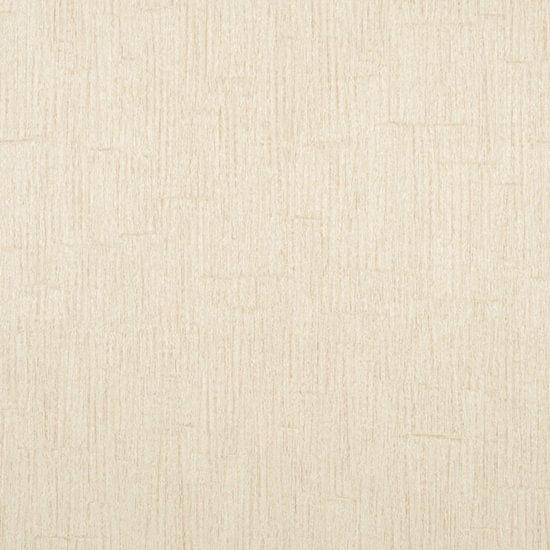 Papel de Parede Modern Rustic 121703 Vinílico - Rolo: 10m x 0,52m