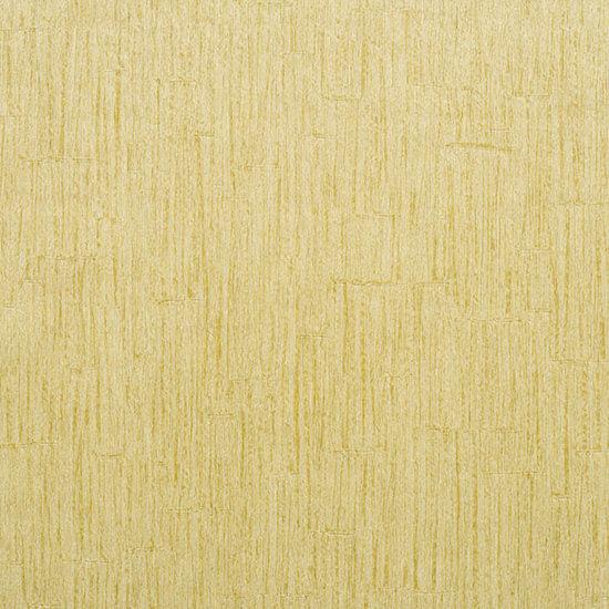 Papel de Parede Modern Rustic 121706 Vinílico - Rolo: 10m x 0,52m