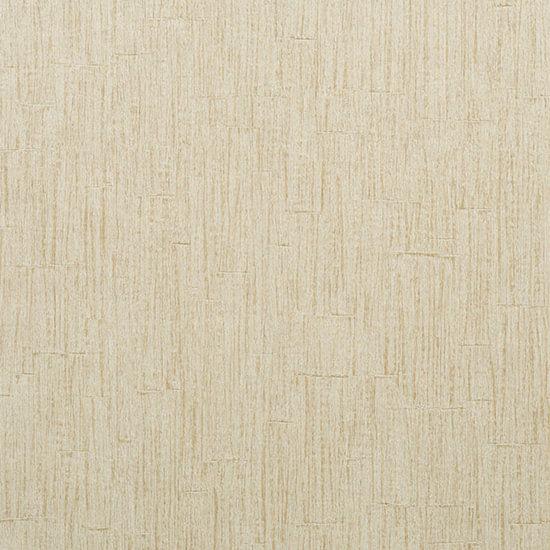 Papel de Parede Modern Rustic 121707 Vinílico - Rolo: 10m x 0,52m