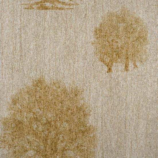 Papel de Parede Enchantment 121804 Vinílico - Rolo: 10m x 0,53m