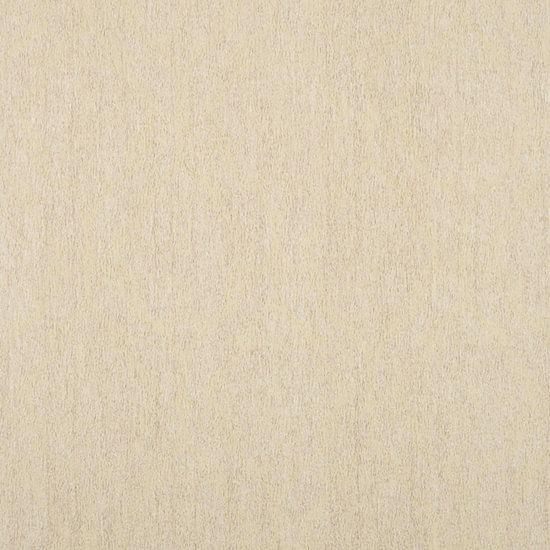 Papel de Parede Enchantment 121901 Vinílico - Rolo: 10m x 0,53m