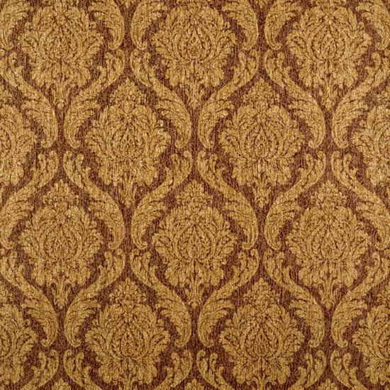 Papel de Parede Enchantment 121903 Vinílico - Rolo: 10m x 0,53m