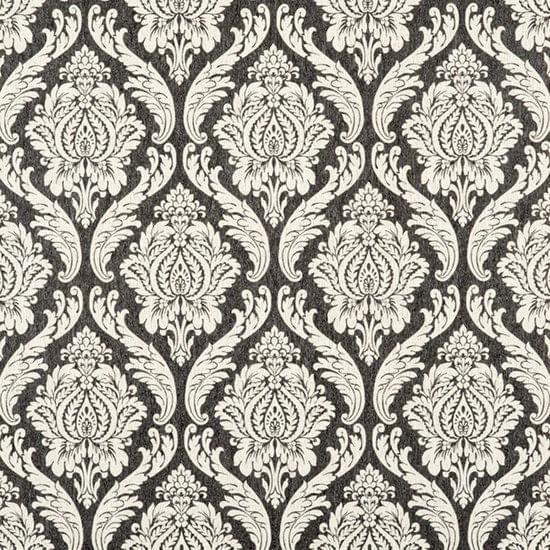 Papel de Parede Enchantment 121905 Vinílico - Rolo: 10m x 0,53m