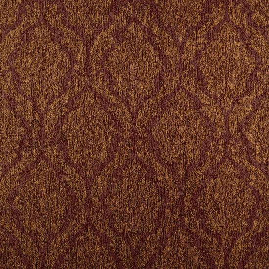 Papel de Parede Enchantment 121907 Vinílico - Rolo: 10m x 0,53m