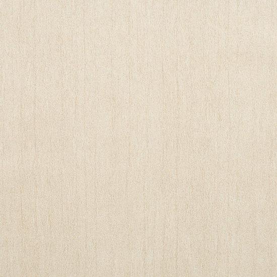 Papel de Parede Modern Rustic 122001 Vinílico - Rolo: 10m x 0,52m