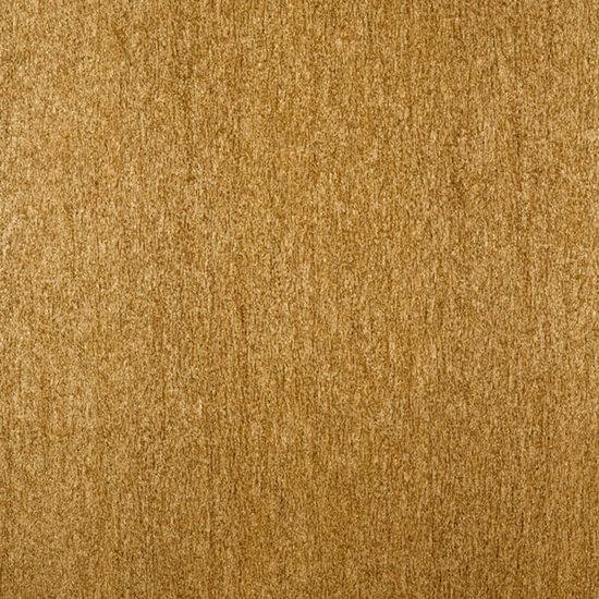 Papel de Parede Enchantment 122002 Vinílico - Rolo: 10m x 0,53m