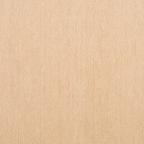 Papel de Parede Modern Rustic 122008 Vinílico - Rolo: 10m x 0,52m