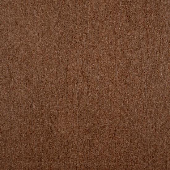 Papel de Parede Modern Rustic 122011 Vinílico - Rolo: 10m x 0,52m