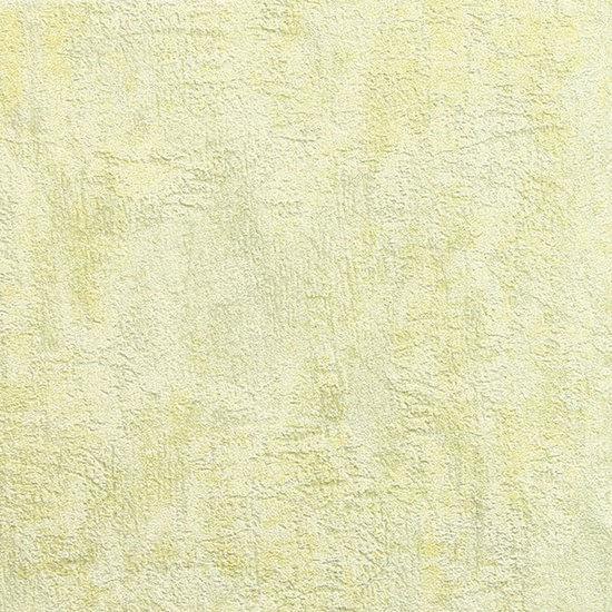 Papel de Parede Trend 2 8402 Italiano Vinílico - Rolo: 10m x 0,53m
