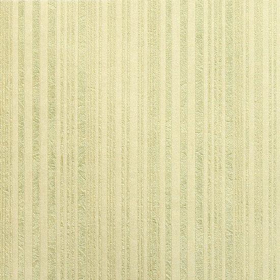 Papel de Parede Trend 2 8404 Italiano Vinílico - Rolo: 10m x 0,53m