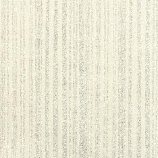 Papel de Parede Trend 2 8408 Italiano Vinílico - Rolo: 10m x 0,53m