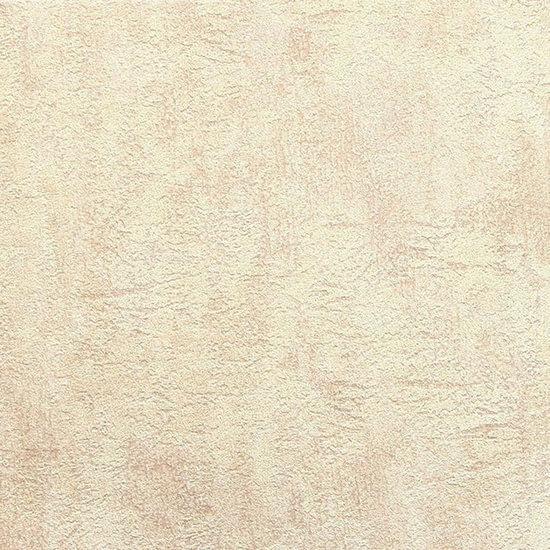 Papel de Parede Trend 2 8410 Italiano Vinílico - Rolo: 10m x 0,53m