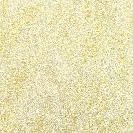 Papel de Parede Trend 2 8414 Italiano Vinílico - Rolo: 10m x 0,53m