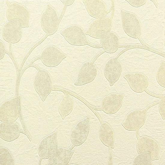 Papel de Parede Trend 2 8415 Italiano Vinílico - Rolo: 10m x 0,53m