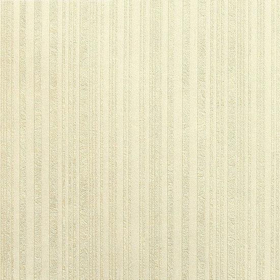 Papel de Parede Trend 2 8416 Italiano Vinílico - Rolo: 10m x 0,53m