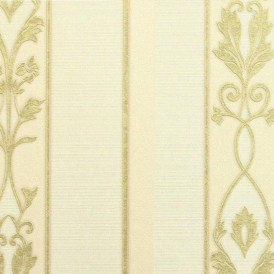 Papel de Parede Trend 2 8434 Italiano Vinílico - Rolo: 10m x 0,53m