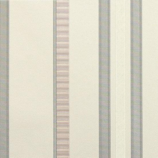 Papel de Parede Trend 2 8458 Italiano Vinílico - Rolo: 10m x 0,53m